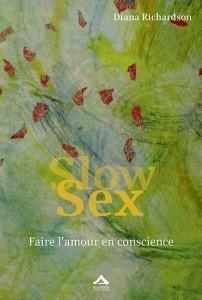 Slow_sex